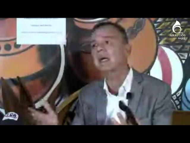 Conferência de imprensa CNE - Asso-Música