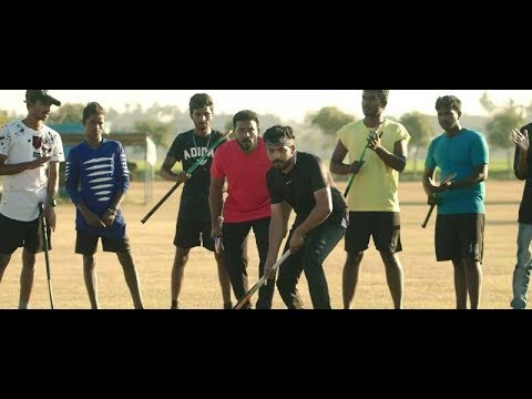 natpe-thunai- -keezh-vizhunthaal-meendezhuvom-(extra-track)-video-song- -hiphop-tamizha,-anagha