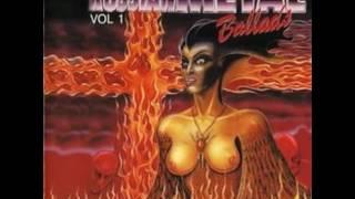"MetalRus.ru (Heavy / Power / Thrash / Death Metal). ""Russian Metal Ballads. Vol. 1"" (1994)"