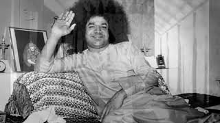 Sathya Sai Baba is Pure Love