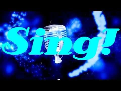 Sing! | Affirmations | Improve Ability | Extend Octave | Isochronic Tones