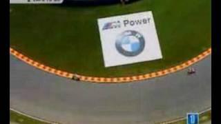 Video Rossi gana en Mugello 2007 download MP3, 3GP, MP4, WEBM, AVI, FLV November 2017
