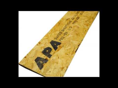 Matthews' Drop On Demand Ink Jet Printing for APA-EWTA Marking