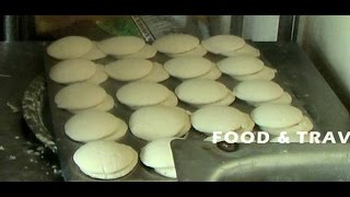 Traditional Street Food In India | Idly