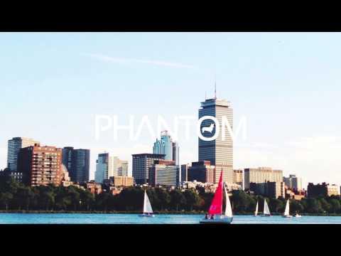 Shakka - When Will I See You Again (Amtrac Remix)