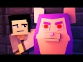 Minecraft Tattletail BAD THINGS WILL HAPPEN Night 2 Scary Minecraft Roleplay mp3