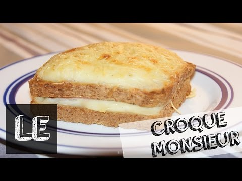 la-recette-des-croques-monsieurs