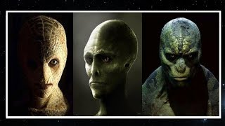 alien-species-we-already-know-about