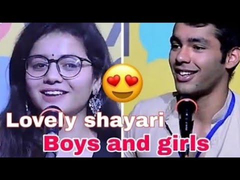 Best love shayari video \#nidhi_narwal_poetry video \ #Manhar_sath_poetry\ #Ramyadav\