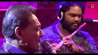 Kirilli Ran Kirilli - Desmond de Silva @ Derana Singhagiri Studio ( 30-06-2017 ) Thumbnail