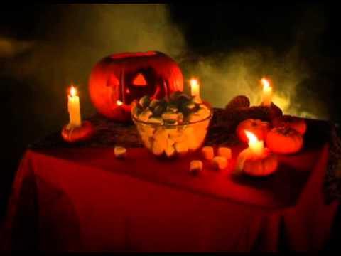 Csodabogarak - A rémület éjszakája (4.évad 5.rész) letöltés