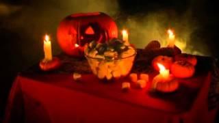 Csodabogarak - A rémület éjszakája (4.évad 5.rész)