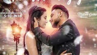 Thoda Feeling Da Rakh Dhyan Ve (official video) | Tik Tok Hits Song 2019 | Yaari 2 Song