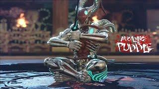 Mystery Gosu Tekken 7FR - Apoo (Yoshimitsu) vs xMen (Akuma)