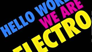 Medina - Vi To (Svenstrup Og Vendelboe Remix)