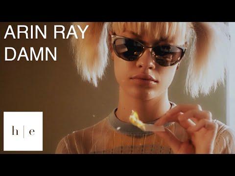 Arin Ray - Damn