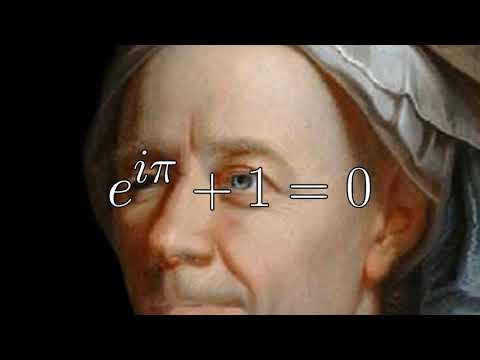 How the Fourier