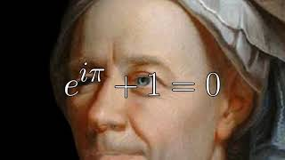 Preview: How the Fourier Transform Works: Lecture #4 - Euler's Identity (Full Video)