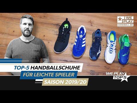 Adidas Crazyflight X3 Review Handballschuhe 201920 YouTube
