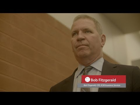 NICC TV - Bob Fitzgerald