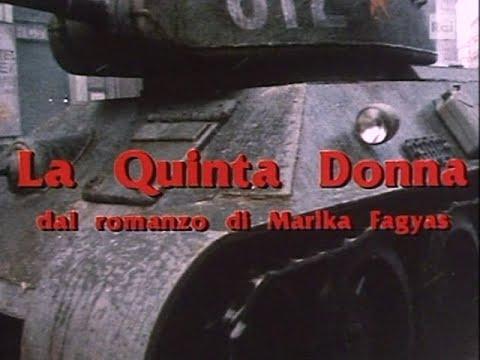 GGIATO TV  1982