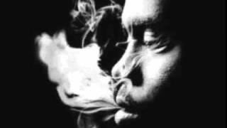 THE BEST OF NAS side A (05' mix) - DJ CAUJOON (JPN) w/ Down Load Link