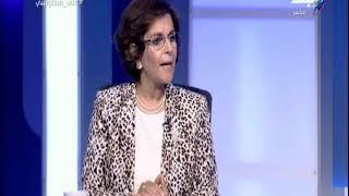 """""""مكافحة الفيروسات الكبدية"""": تجربة مصر في علاج مرضى فيروس """"سي"""" غير مسبوقة"""