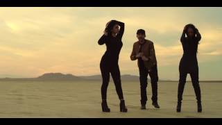 Video Anilyst ft. Fateh - Just In Case (Official Video) download MP3, 3GP, MP4, WEBM, AVI, FLV Maret 2018