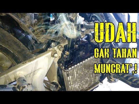 Radiator Vario MUNCRAT  Parah (EP4)