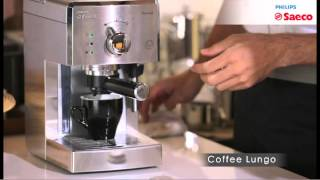 義式風格- Easy Serving Espresso