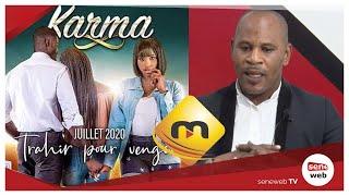 Marodi, Karma (MDHM)... : Lopez de Pod et Marichou fait des révélations explosives