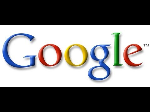 Government Censorship Requests to Google Exploding