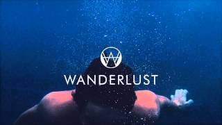 Download Calvin Harris - Thinking About You (Tez Cadey Remix) Mp3 and Videos
