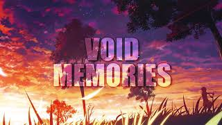 5 Seconds Of Summer - Want You Back (Void Memories Remix)