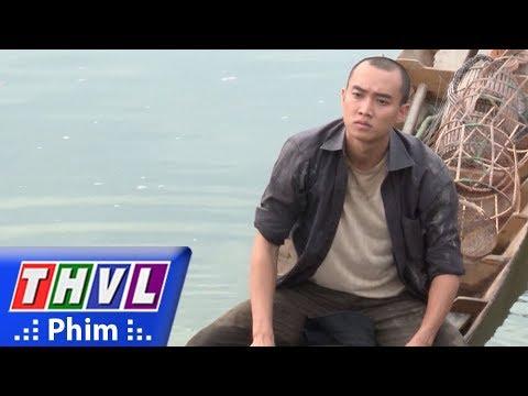 THVL   Giới thiệu phim Con đường hoàn lương - Tuần 1