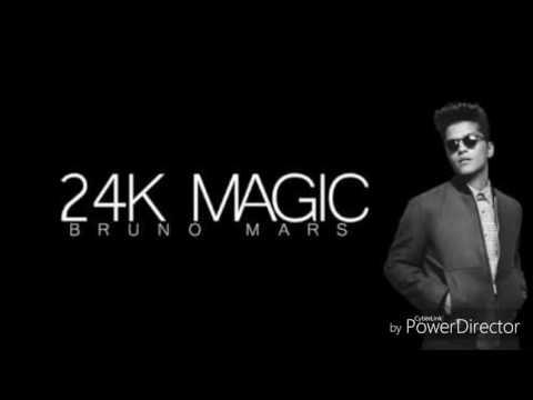 RSI080217-02 Broom Mars -24k Magic instrumental backing vocals