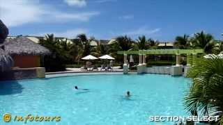 MEMORIES SPLASH PUNTA CANA – INFOTOURS.COM – VIDEOS – HOTELS –