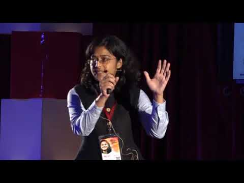 "How ""SHE"" became an IAS officer  