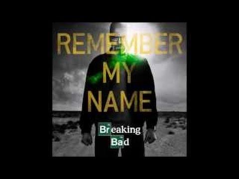 Breaking Bad Insider Podcast - 2x09 - 4 Days Out - Michelle MacLaren, Sam Catlin & Dave Po