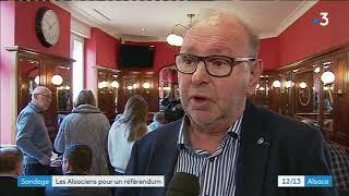 brønnøy dating steder dating norway i nærøysund