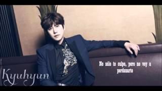 Download Video Point Of No Return - Super Junior K.R.Y (Sub. español) MP3 3GP MP4
