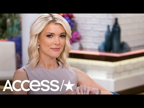 Heres How The Today Show Handled Day 1 Without Megyn Kelly