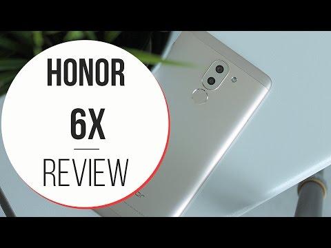 Honor 6X Recensione | Il nuovo best buy con dual camera