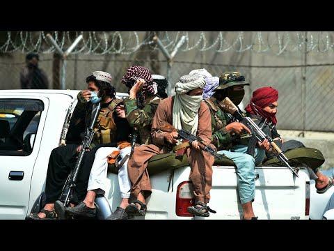 تحديات تواجه حركة طالبان بعد سيطرتها على أفغانستان.. ما أهمها وأصعبها؟