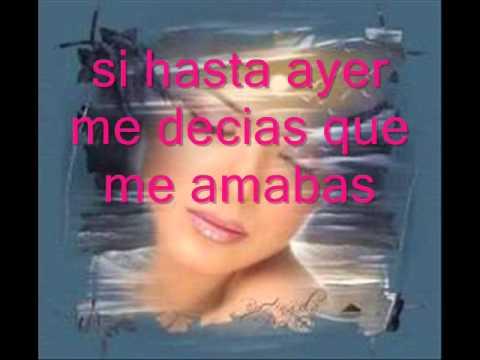 Como Te Olvido Letra  Corazon Serrano