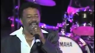 Alemayehu Eshete & Badume's Band   yeweyn haregitu feleqleqe