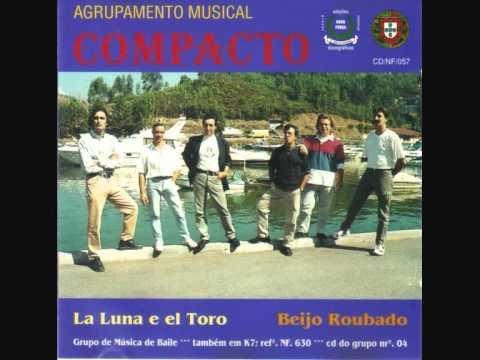 Musica de Baile  (  COMPACTO  ).wmv