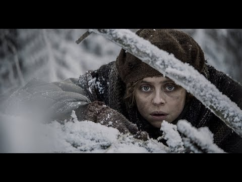 Ashes in the Snow (2019) - Exclusive Movie Clip Mp3