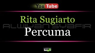 Video Karaoke Rita Sugiarto - Percuma download MP3, 3GP, MP4, WEBM, AVI, FLV Agustus 2018