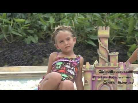 paradizia-kids-swimwear---caracoli-girls-swimsuits